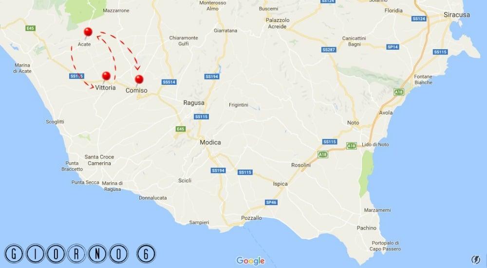 mappa-sicilia-giorno-6