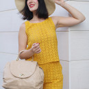 outfit-estate-completino-giallo-shein-5