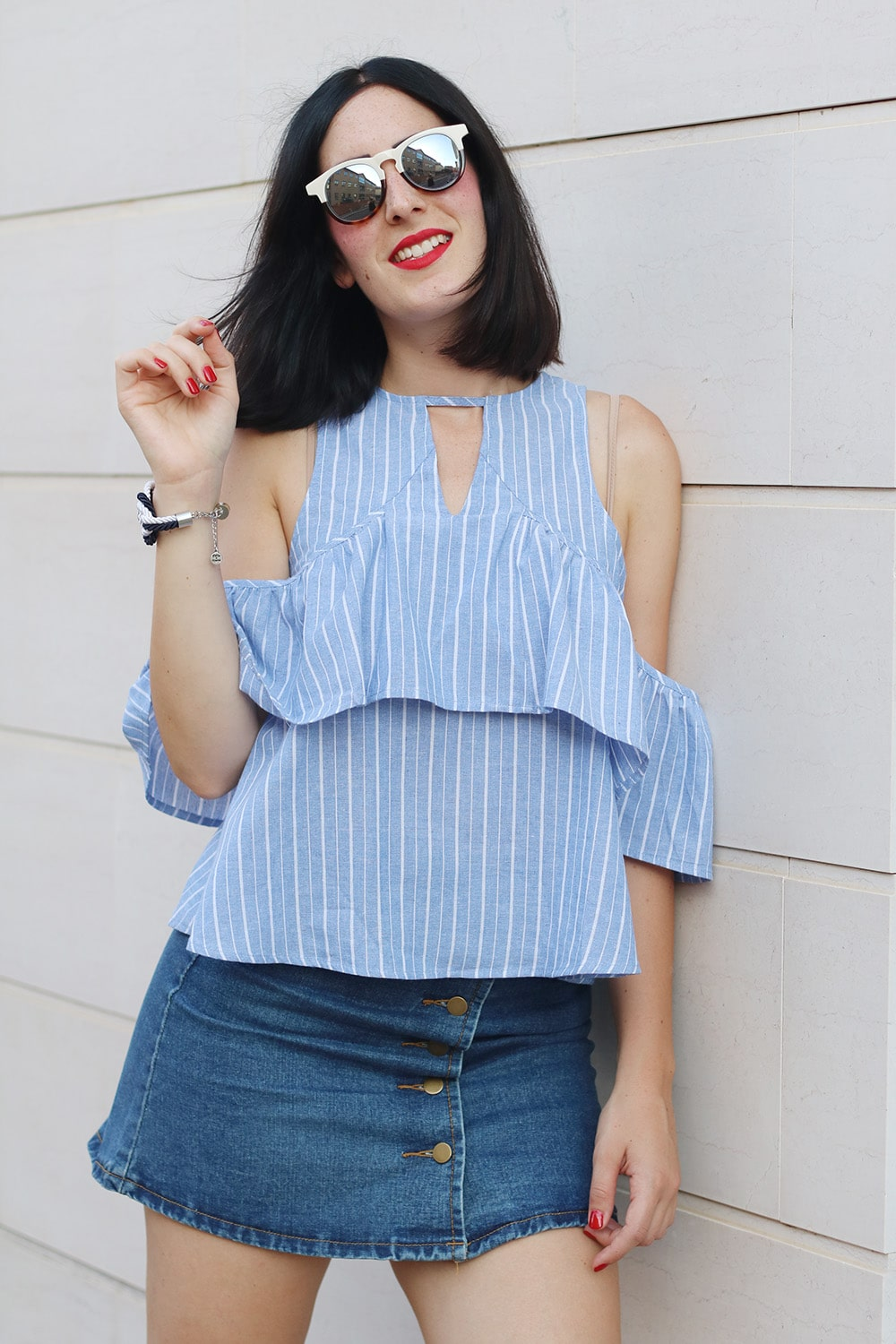 outfit-top-off-the-shoulder-gonna-jeans-shein-4