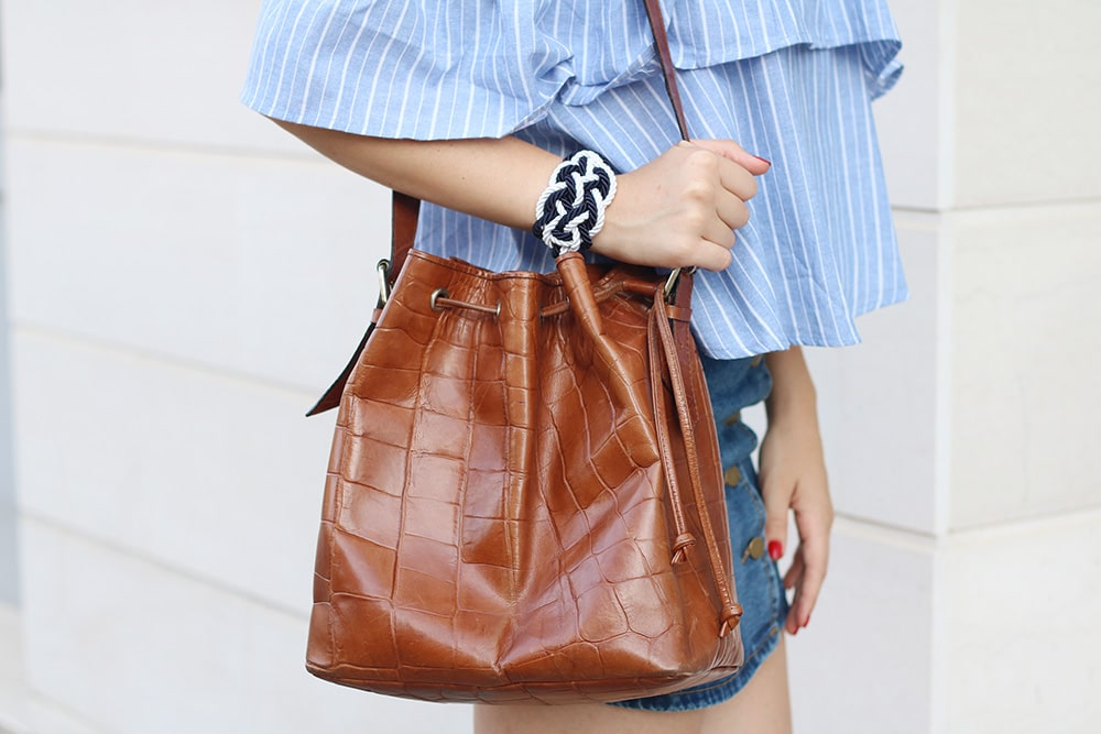 outfit-top-off-the-shoulder-gonna-jeans-shein-6