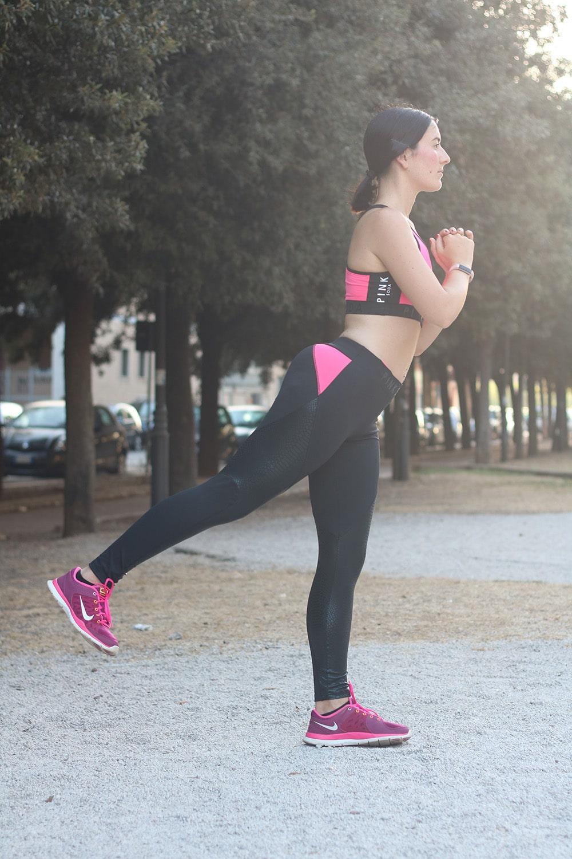 pink-soda-abbigliamento-sportivo-donna-fitness-jdsports-1