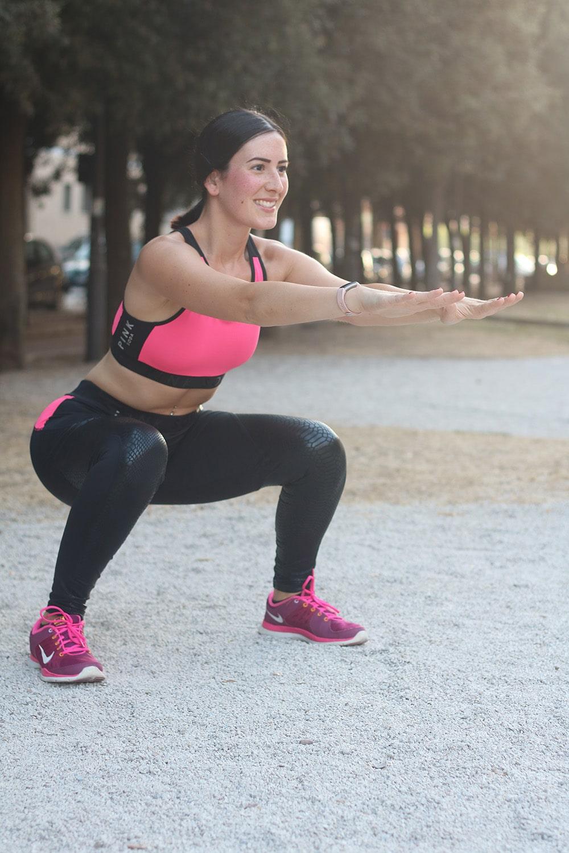 pink-soda-abbigliamento-sportivo-donna-fitness-jdsports-2
