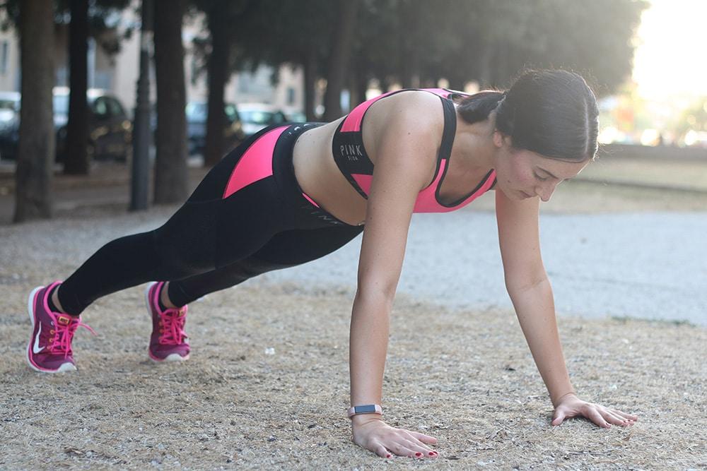 pink-soda-abbigliamento-sportivo-donna-fitness-jdsports-3