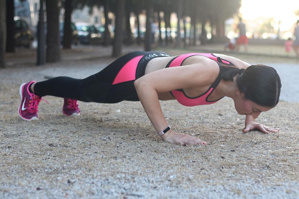 pink-soda-abbigliamento-sportivo-donna-fitness-jdsports-4