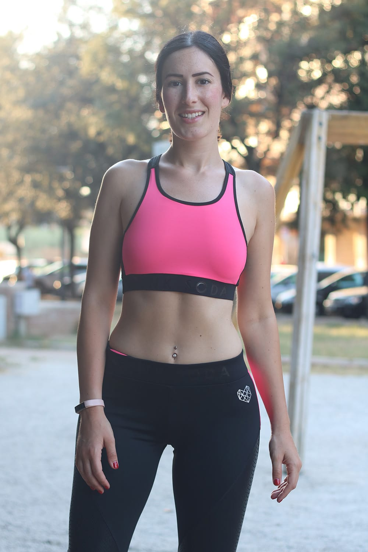 pink-soda-abbigliamento-sportivo-donna-fitness-jdsports-8