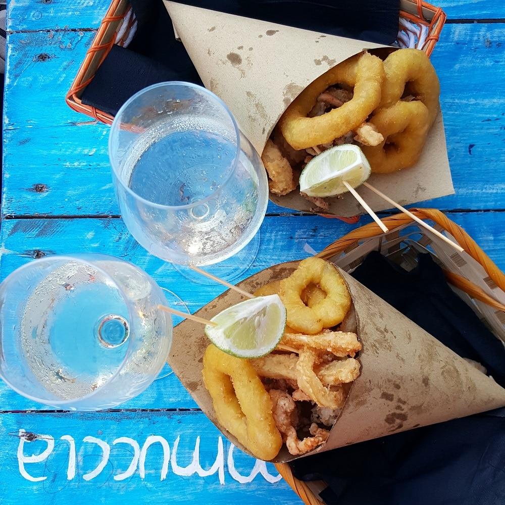 racconto-viaggio-sicilia-cosa-fare-vedere-mangiare-16
