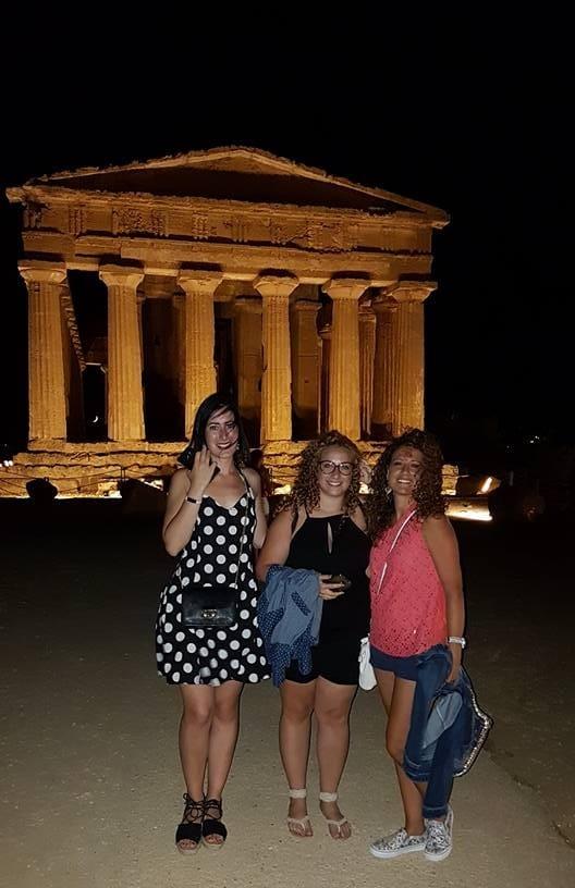 racconto-viaggio-sicilia-cosa-fare-vedere-mangiare-31