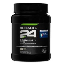 formula1_pro_herbalife