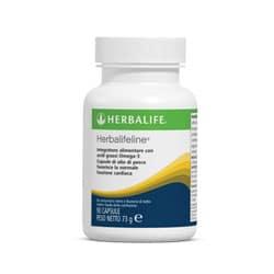 herbalifeline_herbalife