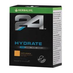 hydrate_herbalife