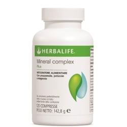 mineralcomplexplus_herbalife