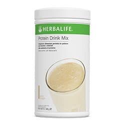 proteindrinkmix_herbalife