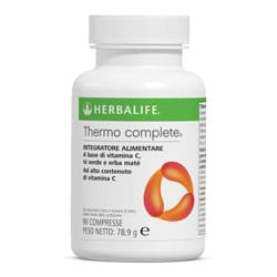 thermo-complete__herbalife