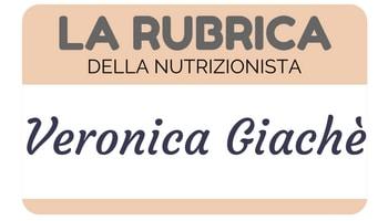 Rubrica Veronica Giache