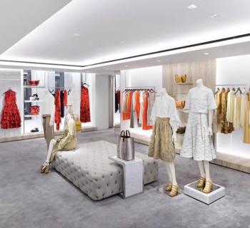 arredo-negozi-moda-abbigliamento-geg-2