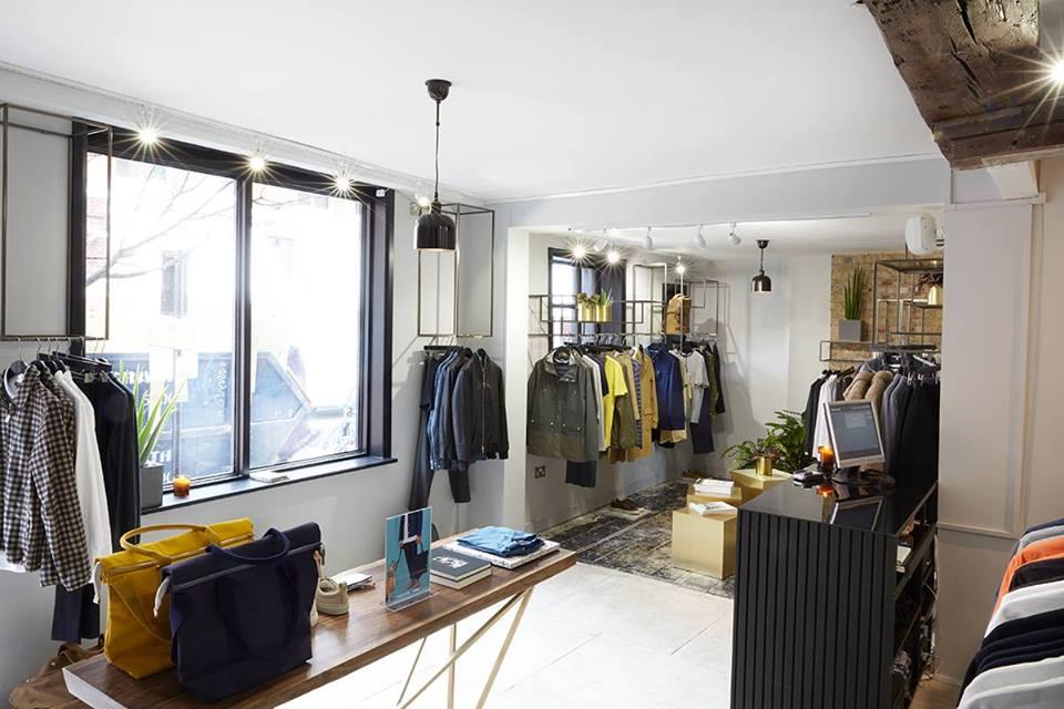 arredo-negozi-moda-abbigliamento-geg-5