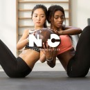 nike training club app fitness