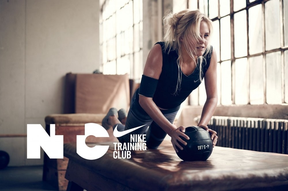 nike-training-club-app-fitness-allenamento-funzionale-3