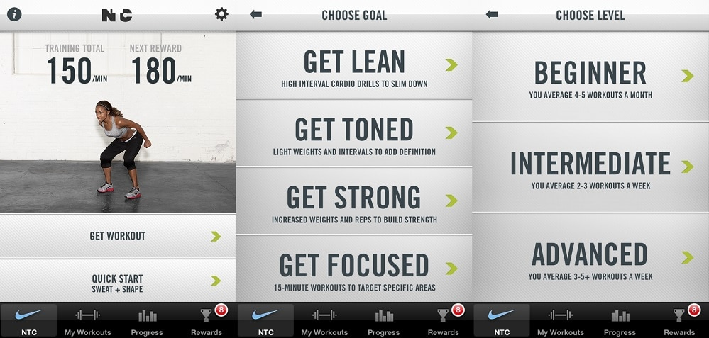 nike-training-club-app-fitness-allenamento-funzionale-4