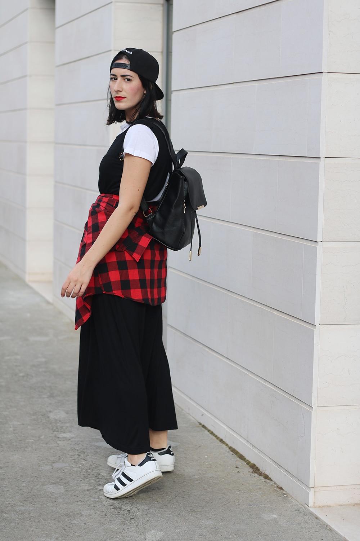 outfit-tendenza-moda-tshirt-sotto-al-vestito-3