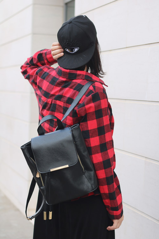 outfit-tendenza-moda-tshirt-sotto-al-vestito-4