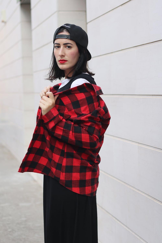 outfit-tendenza-moda-tshirt-sotto-al-vestito-6