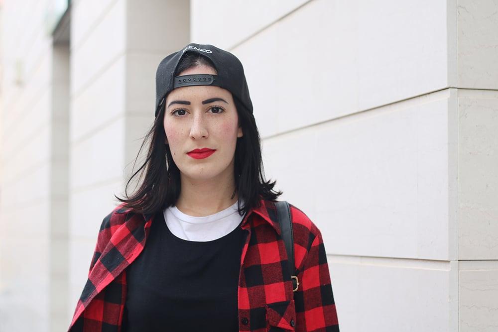 outfit-tendenza-moda-tshirt-sotto-al-vestito-8