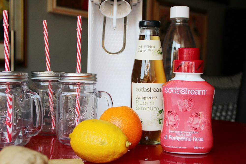sodastream-ricetta-acqua-detox-1