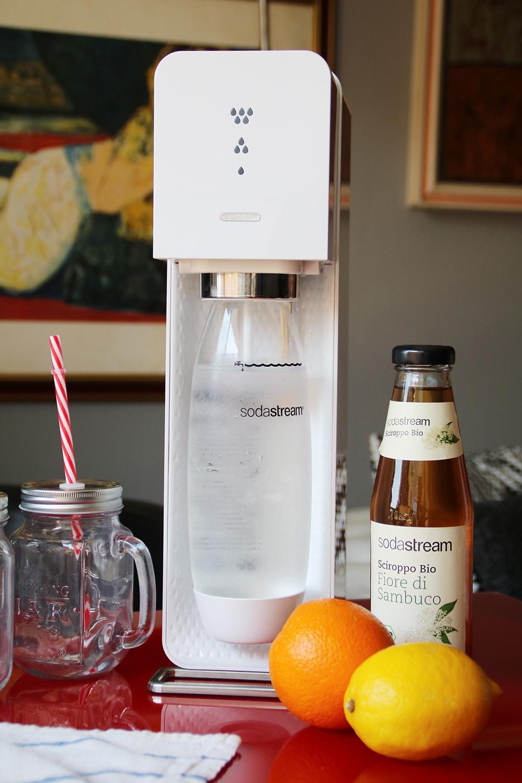 sodastream-ricetta-acqua-detox-3