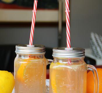 sodastream-ricetta-acqua-detox-4