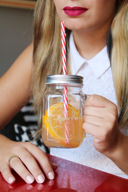 sodastream-ricetta-acqua-detox-5