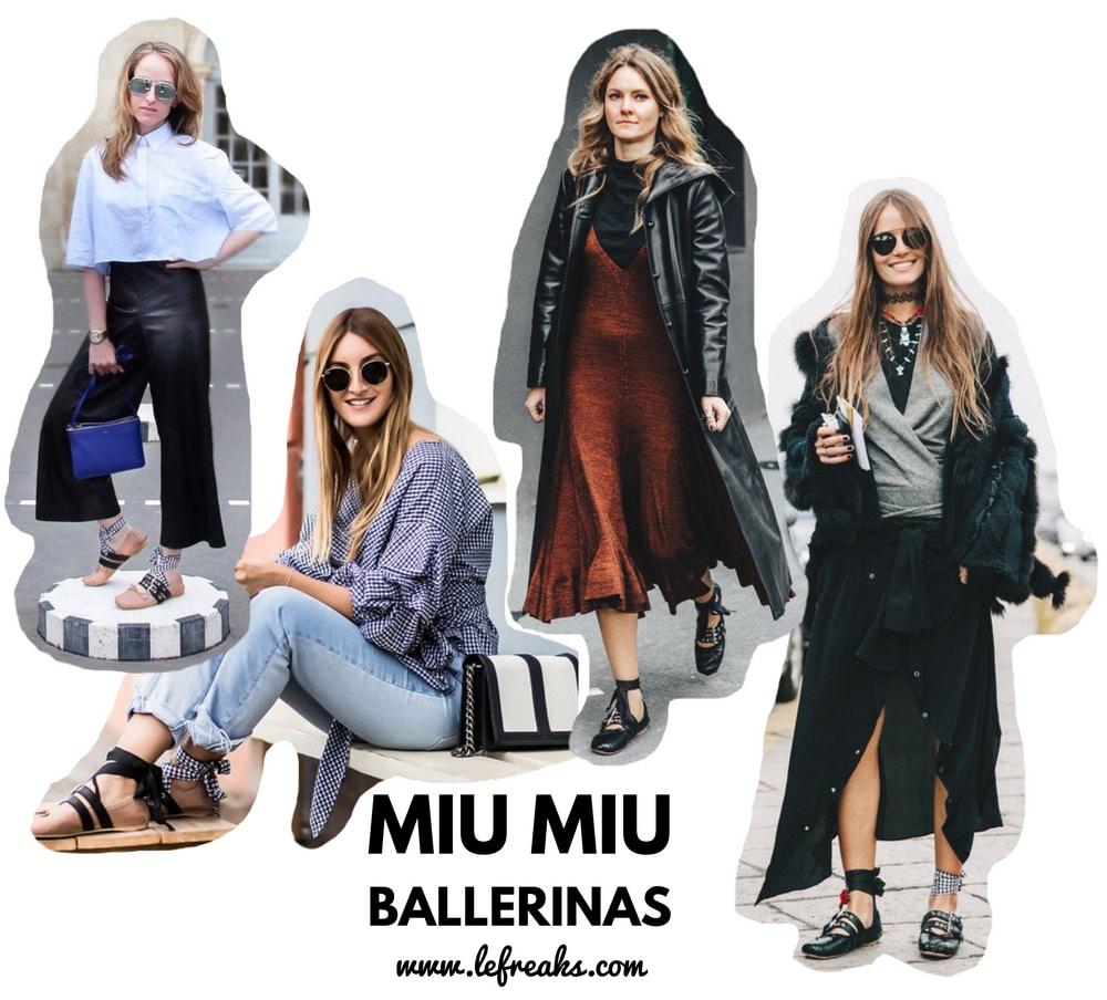 ballerine-miu-miu-ispirazione-outfit-autunno-inverno-2