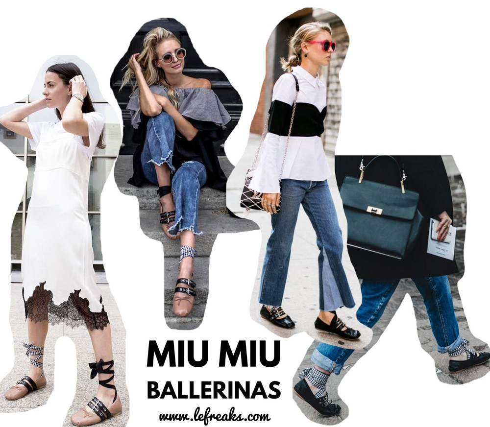 ballerine-miu-miu-ispirazione-outfit-autunno-inverno-3
