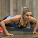 esercizi-corpo-libero-allenarsi-a-casa-1