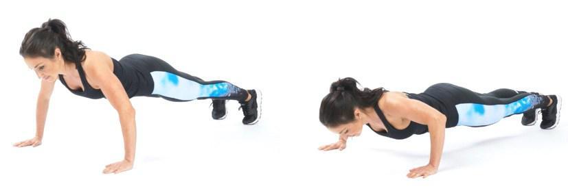 esercizi-corpo-libero-allenarsi-a-casa-piegamenti