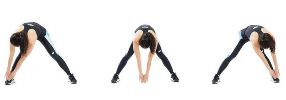 esercizi-corpo-libero-allenarsi-a-casa-stretching-1