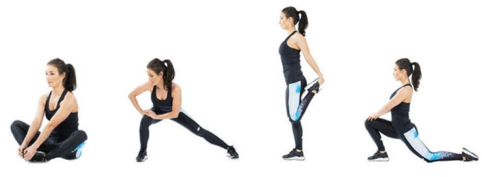 esercizi-corpo-libero-allenarsi-a-casa-stretching-2