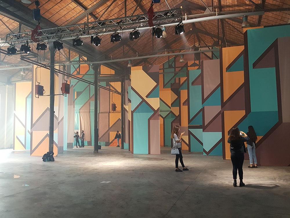 outdoor-festival-2016-arte-contemporanea-roma-8