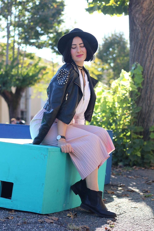 outfit-pantaloni-culotte-plissettati-shein-1