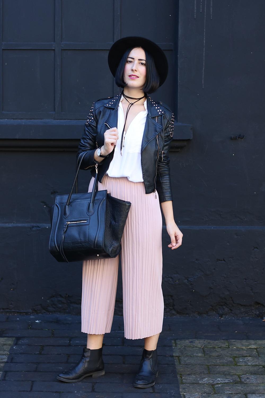 outfit-pantaloni-culotte-plissettati-shein-10