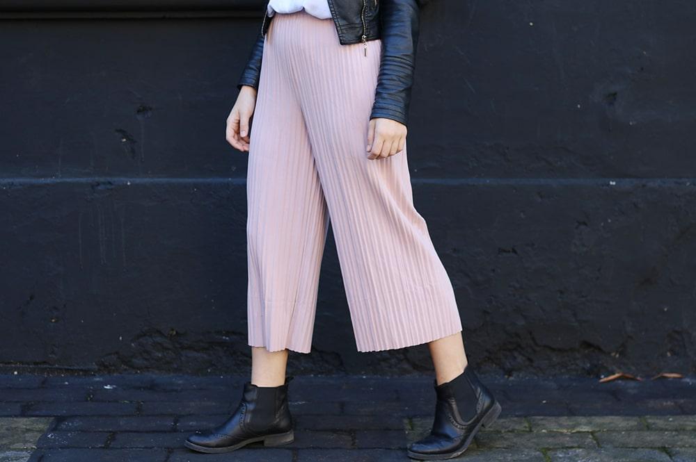 outfit-pantaloni-culotte-plissettati-shein-7