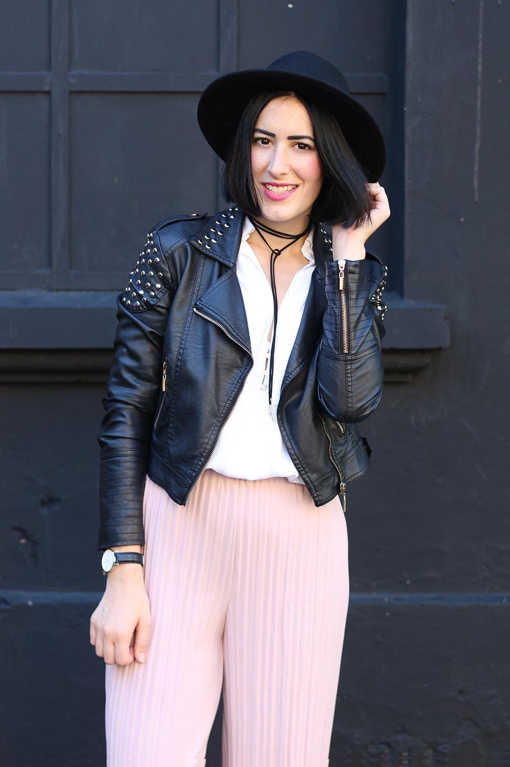 outfit-pantaloni-culotte-plissettati-shein-8