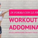 video-workout-addominali