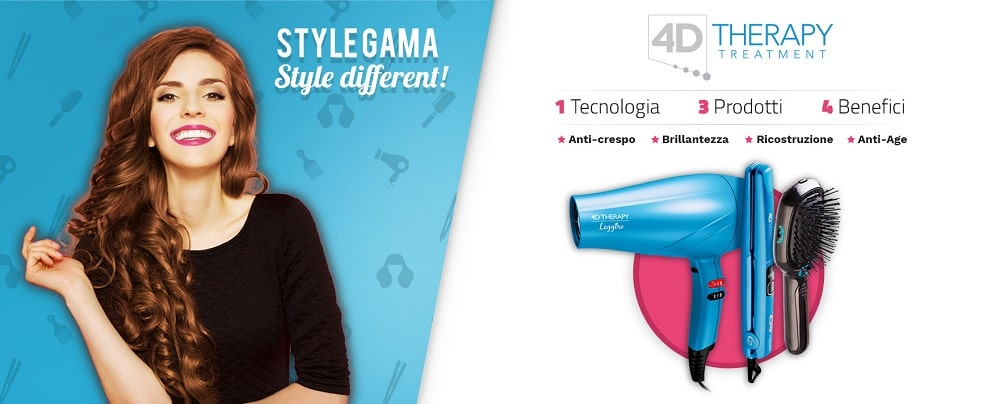 gama-4d-therapy-piastra-phon-spazzola-2