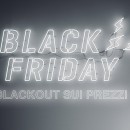 black-friday-sconti-shopping-online