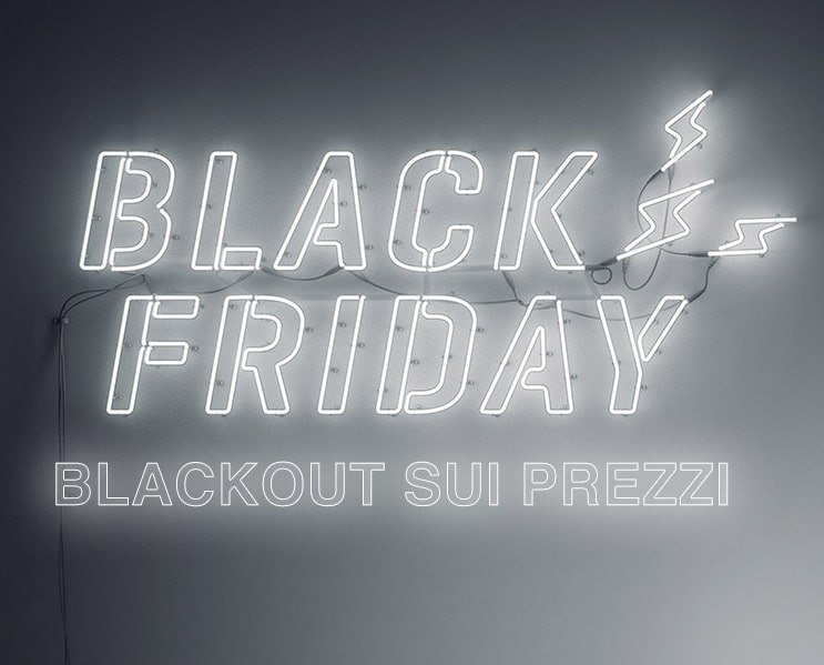 black-friday-sconti-shopping-online