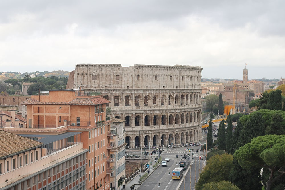 colosseo-accor-hotels