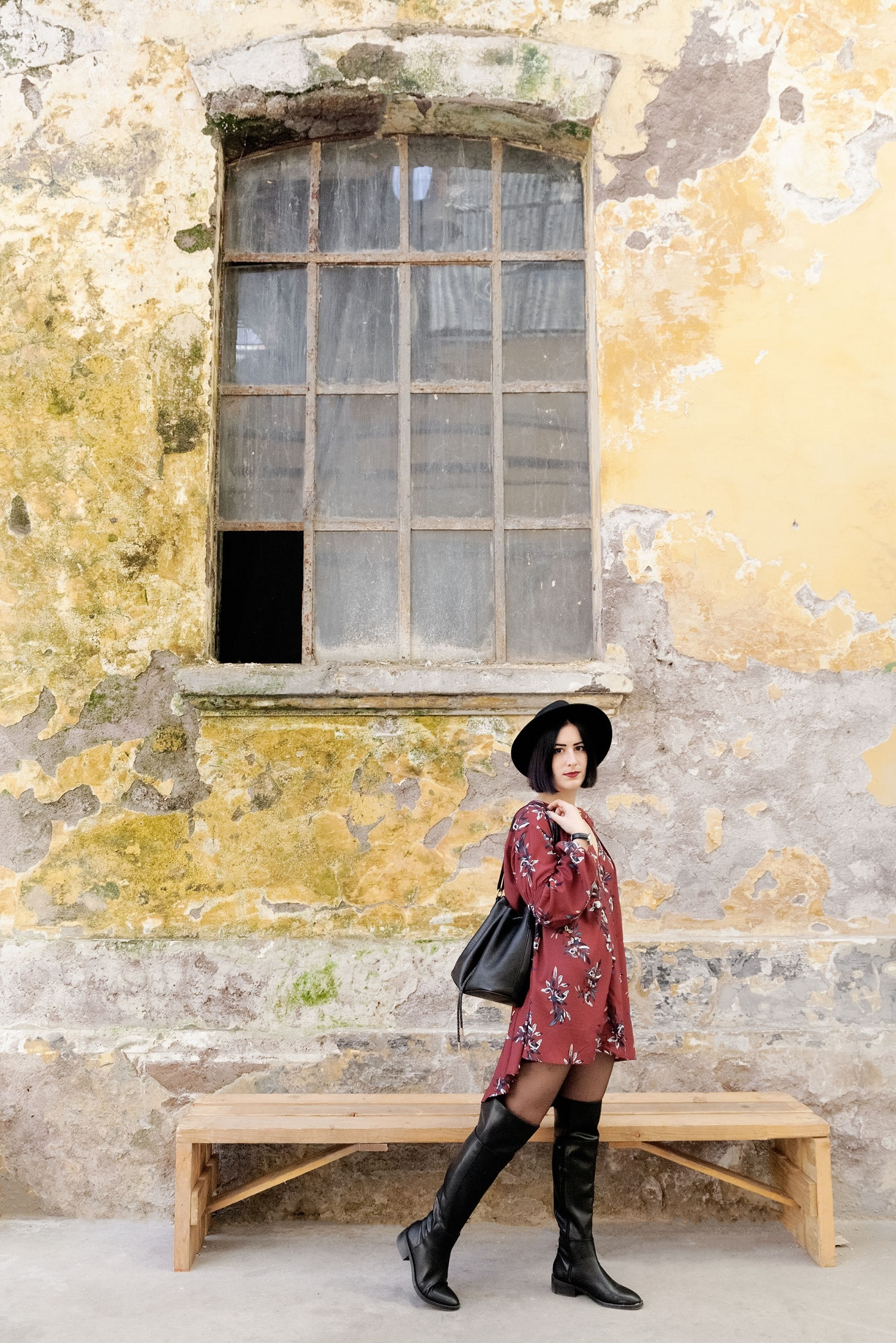 outfit-boho-chic-stivali-cuissardes-1