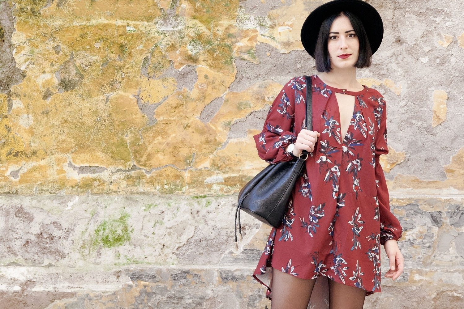 outfit-boho-chic-stivali-cuissardes-3
