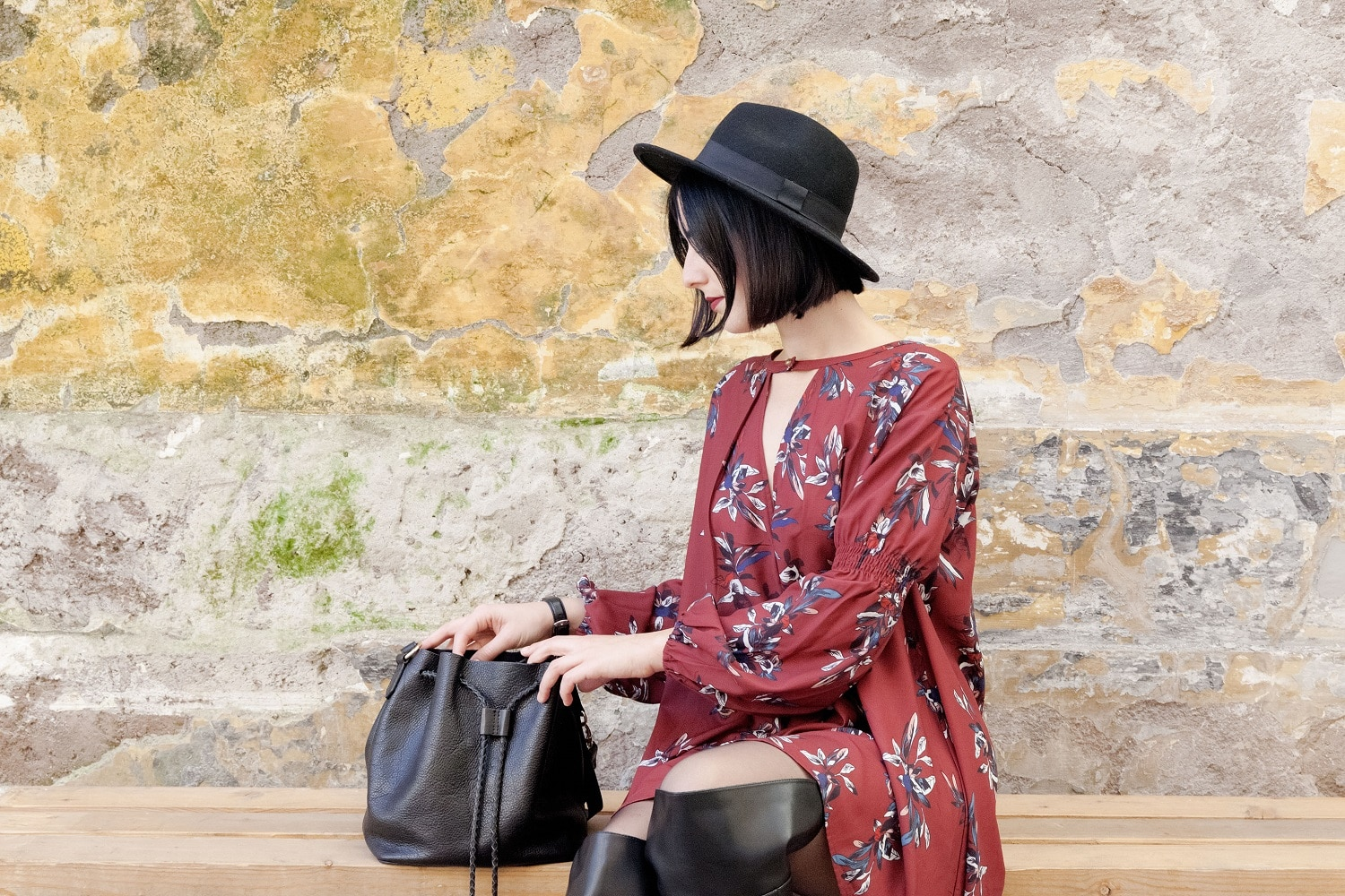 outfit-boho-chic-stivali-cuissardes-6